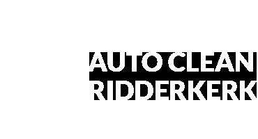 Auto Clean Ridderkerk